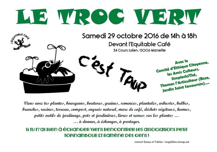 troc-vert-taup-29-10-2016