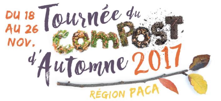 Bandeau-horizontal-Tournée-du-Compost 2017